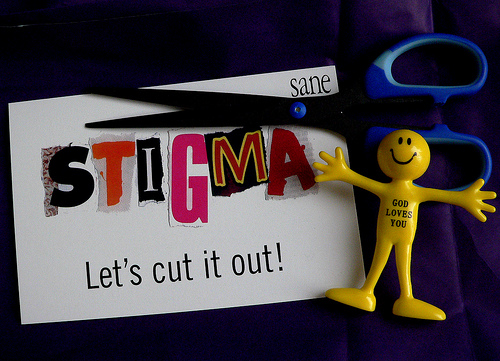 stigma-mental-health